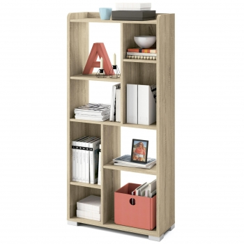 Muebles baratos mesas armarios estanterias camas - Literas alcampo ...