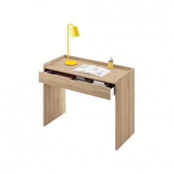 mobiliario escolar sillas de escritorio mesas de estudio