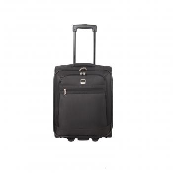 Trolleys y maletas cabina - Maleta viaje carrefour ...