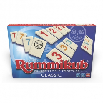 Goliath - Rummikub Original