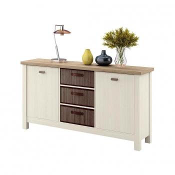 Muebles Aparadores - Carrefour.es
