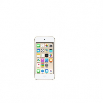 Ipod Touch 16GB Apple - Oro