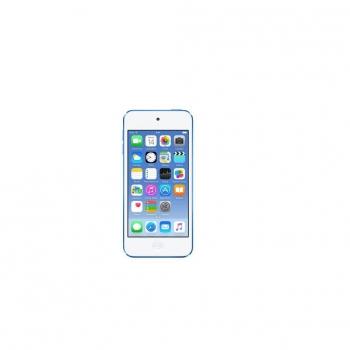 Reproductores MP y iPods - Carrefour.es