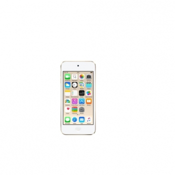 Ipod Touch 32GB  Apple - Oro