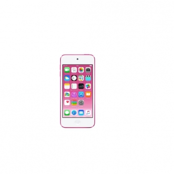 Ipod Touch 32GB Apple - Rosa
