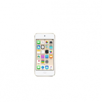 Ipod Touch 64GB Apple - Oro