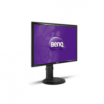 MONITOR BENQ GW2765HT 27 PULG. Outlet. Producto Reacondicionado
