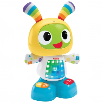 Fisher-Price - Robot Rob