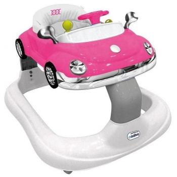 Andadores Bebé con las Mejores Ofertas - Carrefour.es