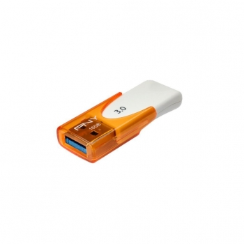 Memoria USB PNY Attache 16GB