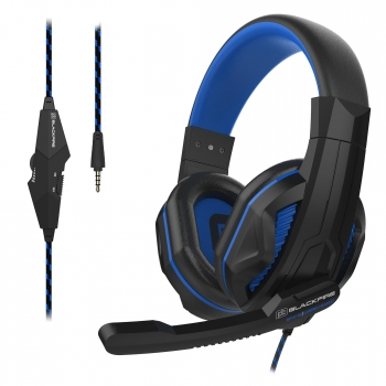 Headset Blackfire BFX15 para PS4