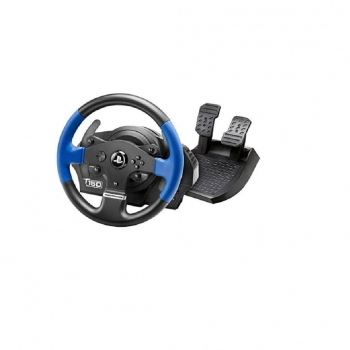 Volante T150 RS Thrustmaster para PS4