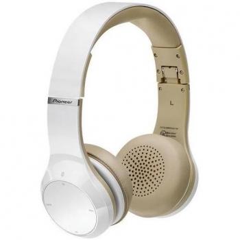 637d83b7f51 Auriculares Bluetooth Pioneer - Carrefour.es
