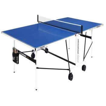 mesas de ping pong y accesorios