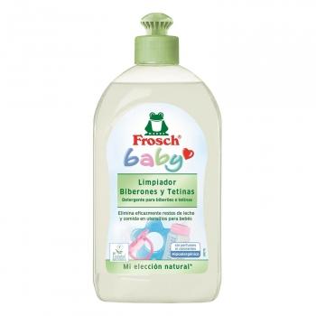 Bebé: Productos Ecológicos y Bio para Bebés - Carrefour.es