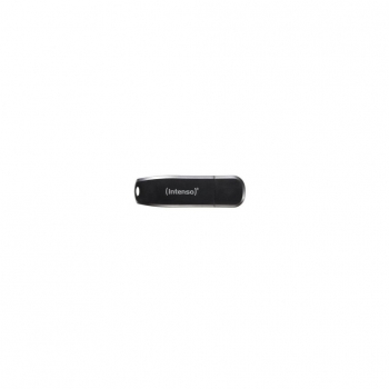 Memoria USB Speed Line 256GB