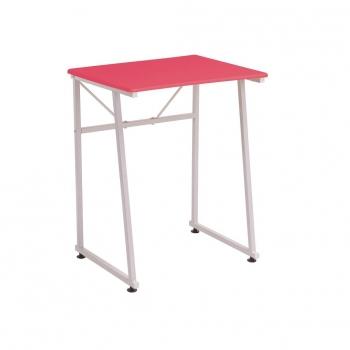 Muebles mesa de cocina mesas for Mesa cocina carrefour