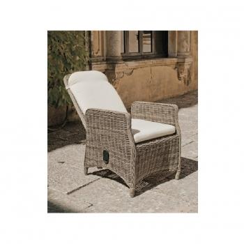 Muebles de jardín Fibra sintética - Carrefour.es