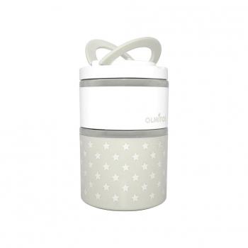 Beb menaje y termos para el cuidado de beb s - Vajilla bebe carrefour ...