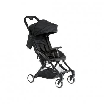 Sillas de paseo silla de paseo individual - Sillas bebe carrefour ...