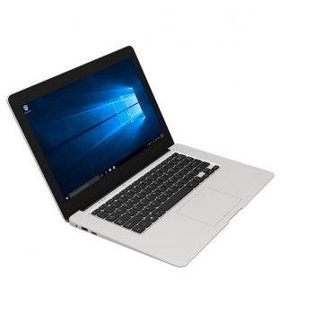 "Portátil Primux 1401 con intel, 2GB, 32GB, 35,81 cm - 14,1"". Outlet. Producto Reacondicionado"