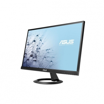 Monitor Asus VX239H 58,42 cm - 23""