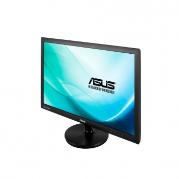 Monitor Asus VS247HR 59,94 cm - 23,6""