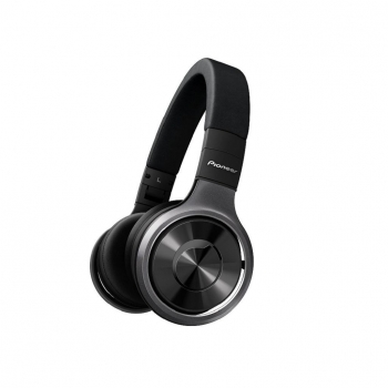 Auriculares Inal 225 Mbricos Con Bluetooth Beats Carrefour Es