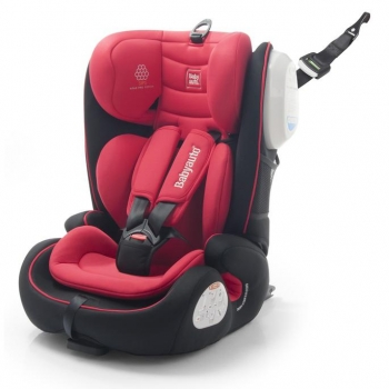 Sillas De Coche Para Bebe Babyauto Bebe Confort Carrefour Es