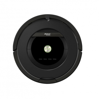 c1cb06cf0fa6a Robot aspirador iRobot Roomba 876.Outlet.Producto Reacondicionado
