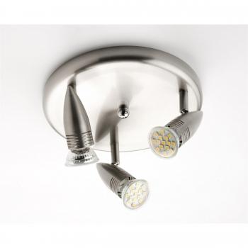 Mobiliario y otros accesorios de baño Lámparas De Techo Pegado ... 1116f3dc0726