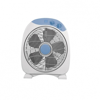 Ventilador Box Fan ARTROM VAB-12