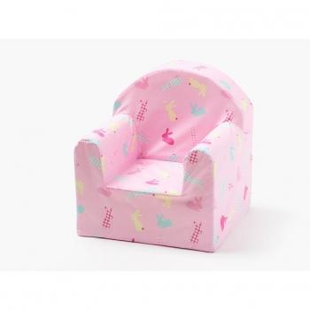 Muebles auxiliares y decoración para bebés Tex - Carrefour.es