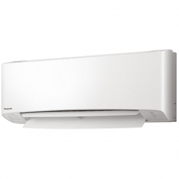 Aire Acondicionado Panasonic KIT E9-SKEM Split