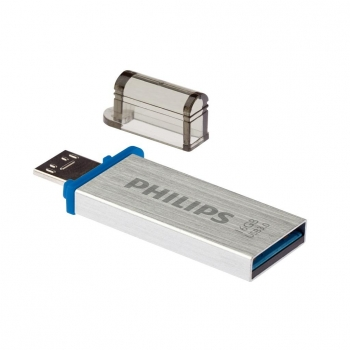 Memoria USB Philips 16GB
