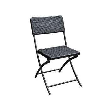 Muebles sillas taburetes y bancos - Banco plegable carrefour ...