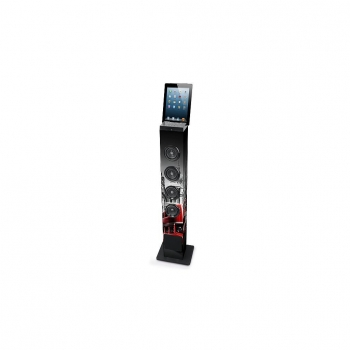 Torre de Sonido Bluetooth Muse M-1200 LONDON