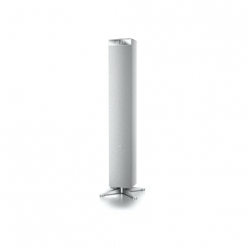 Torre de Sonido Bluetooth Muse M-1280 BTW