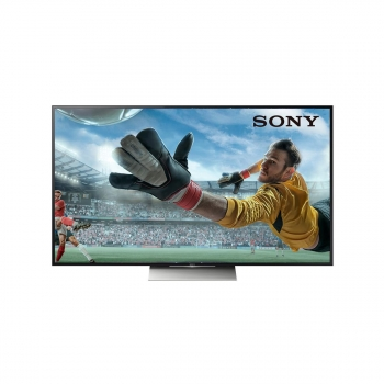 "TV LED 190,5 cm (75"") Sony KD75XD9405BAEP, UHD 4K, Smart TV, 3D, Android TV"
