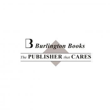 Libros de texto Algaida Burlington Envío Gratis - Carrefour.es