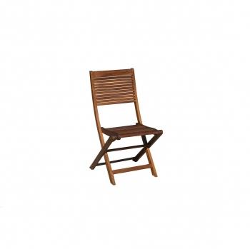 Muebles de jardín Acacia - Carrefour.es