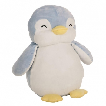 Pingüino Extrasuave Little Kids