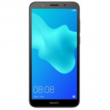 Móviles libres - Smartphones Huawei - Carrefour es