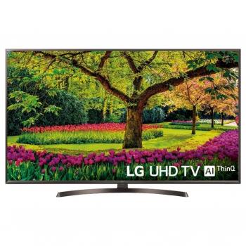 6ce648d1d Televisores Baratos (Smart TV