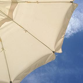 sombrillas de playa - Sombrillas De Playa Grandes