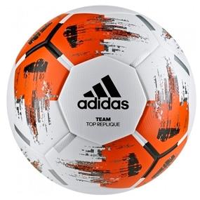 Balones de Baloncesto fed1b6c1472c7