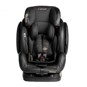 Beb sillas de coche y accesorios ofertas nicas carrefour - Sillas coche bebe carrefour ...