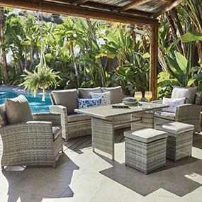 Todo Para Tu Jardín Ofertas Exclusivas Carrefour Es