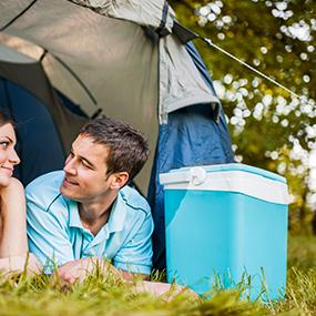 56144b514b0 Prepárate para ir de Camping [Ofertas Únicas] - Carrefour.es