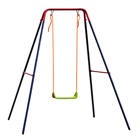 Juguetes carrefour juegos al aire libre columpios palas for Casitas infantiles carrefour